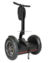 leadway razor scooters 84V Lithium Battery electric scooter with pedals(W9+92)