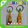 Good Quality Popular Promotional Gifts Color Printing Custom Key Chains & KeyChains