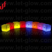 Lighted Ice Cubes Wholesale For Drinks
