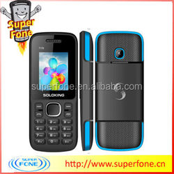T176 1.8inch very small size mobile phones from Superfone