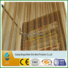 knitted wire mesh for exhaust systems,stainless steel wire mesh