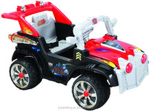 plastic toy cars for kids to drive,baby electric car price,remote control ride on car baby car-TR0901