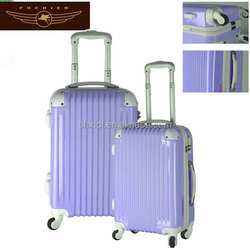abs pc size 28 luggage for sale