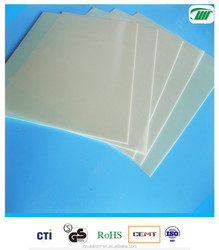Best price worth click!!!! 3240 yellow fiberglass sheet best epoxy resin laminated