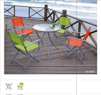 Garden Furniture Table Chair outdoor furniture umbrella table chairs set rooms to go hd designs outdoor sling finely chairs