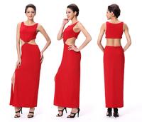 Latest Dress Designs 2015 Sexy Nighty Dress Picture New Model Dress