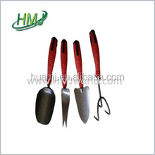 Good services best price tools garden from China
