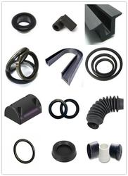 best selling product new products looking for distributor fishing rubber band