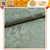 Wholesale cheap yarn drapery fabrics curtain austrailia