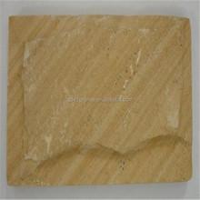 China Polished Sand Wave Sandstones Granite Stone ( Good Price)