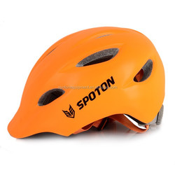 bicycle urban helmet/toy helmet/city use kid helmet