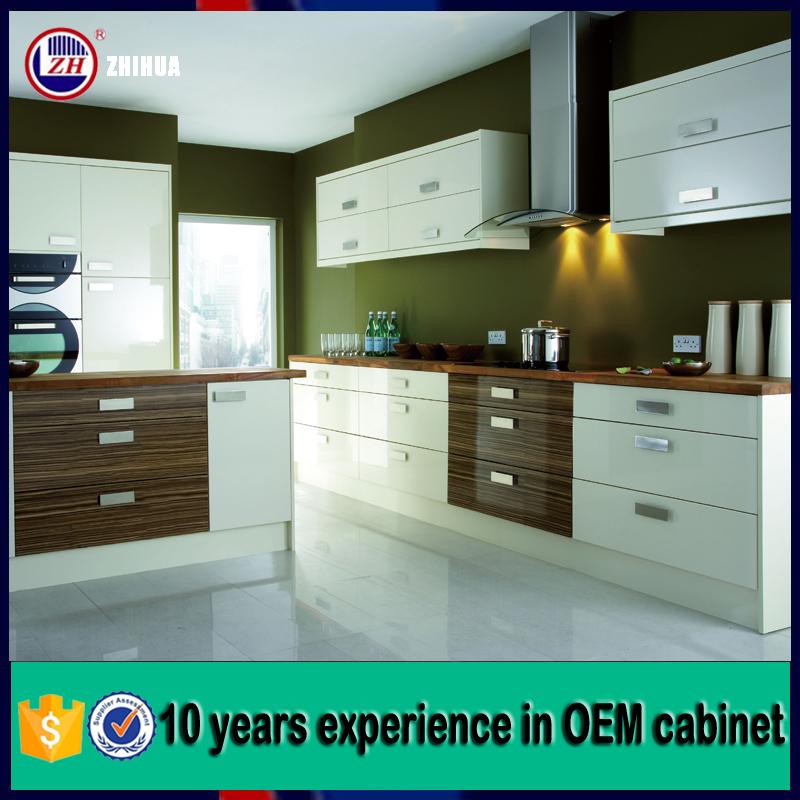 aluminium kitchen cabinet design malaysia - home design - zeri