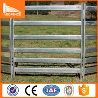 standard Calf Cradles & Panels