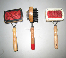 grooming tools for dogs and cats pet comb