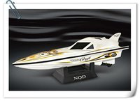 1:38 Scale RC Navy Ship,RC Speed Boat