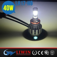 high power led head lamp with high good quality,truck led headlamp manufacturers,auto light truck tail lamp truck light led bus