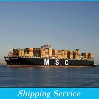 Algiers sea forwarder shipping in guangzhou agent--Aring lu