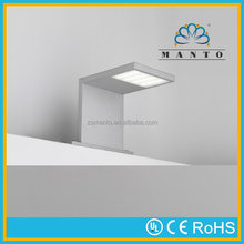 With certificate approved new style restaurant kitchen cabinet lights