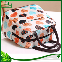various colorful bag online shopping