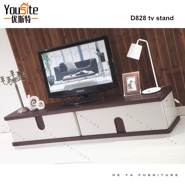 Led Tv Wooden Stand Designs : ... Led Tv Stand Furniture Design,Wooden Tv Showcase,Led Tv Stand Design