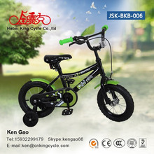 2015 NEW MODEL top quality kids cycle / children cycling / cycles for outlet