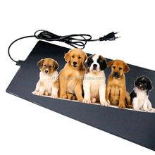 Waterproof Pet Heating Pad,Heating Pad for Pet