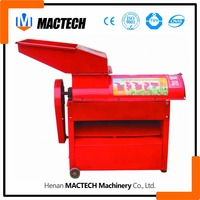 PTO corn sheller for sale/ good prices of corn sheller machine corn thresher machine