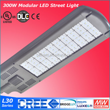 Movable used led street lamp post top fixtures supplier