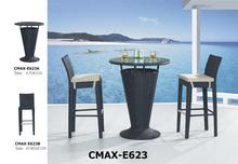 Professional out door furniture garden with high quality