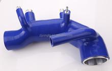 auto silicone hose for Impreza GC8 EJ20 2.0 STi, WRX, UK Vers 3/4