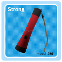 plastic ABS cheap led light product/ work lamp led flashlight with magnet