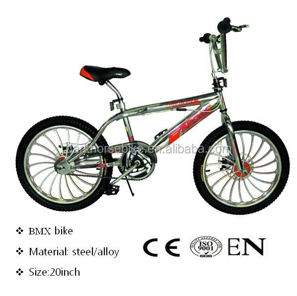 Bike Part Descriptions Bike Free Bmx Bike Parts
