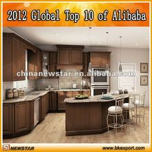 kitchen furniture guangzhou