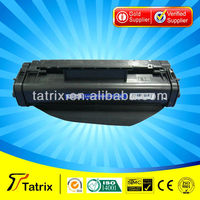 C3906A New Toner Cartridge for hp 3906A(C3906A) toner cartridge with ISO14001,SGS,SMTC certificates