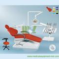 Ce & ISO modelo MSLDU05H China silla Dental sillón Dental equipo usado