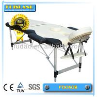 Favorites Compare adjustable portable massage table
