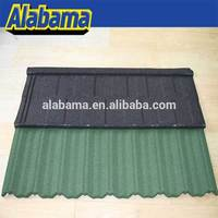 Amazing economy cheap roofing price, steel roofing sheet for hot sale