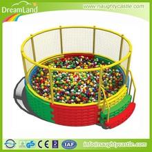 Guangzhou kids ball pool / ball pit