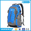 Powered backpack vacuum cleaner quilted backpack to travel