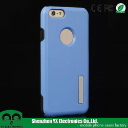 fancy shockproof cell phone covers and accessories phone 2015