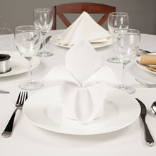 50*50cm table napkin