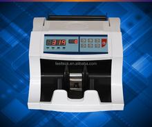 good quality high-technic hot-selling vending machine bill validator