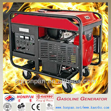 CE Factory Price Generac Residential Standby Generators