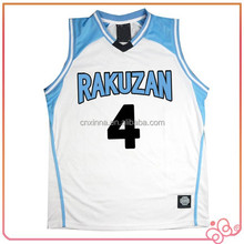 Chinese OEM service cheap tracksuits sports wear