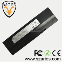 AP22-T101MT for ASUS Eee PC T101MT Battery