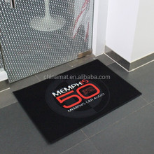 Export Fashion Tufted Mat Rug