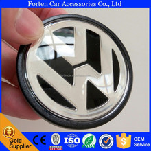 55mm New Styling ABS Car Wheel Hub Cover Centre Center Caps