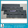 30 Years Warranty Architectural Roof Shingles For Factory 2.7 mm Thickness Roof Tiles Products