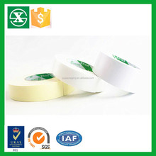 self adhesive high strength double-sided adhesive tapes