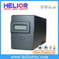 LCD dc ups 230v/50hz capacitor (Braver LCD)